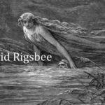 Rigsbee LE P&W April 2020