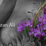 Souzan Ali LE P&W April 2020
