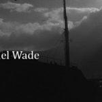 Wade LE P&W April 2020