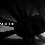 Yan Kouton LE P&W April 2020