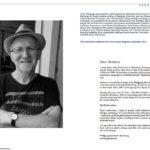 1 Terry McDonagh May 2020