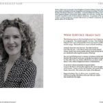1 Tracy Gaughan LE P&W May 2020