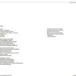 5 Robert Shanahan LE P&W May 2020