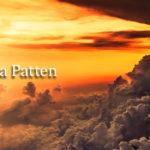 May Angela Patten