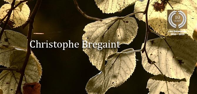 May Christophe Bregaint