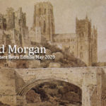 May David Morgan