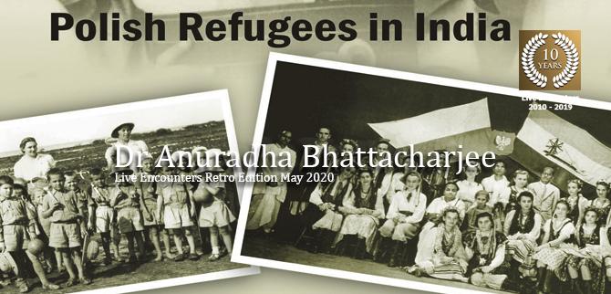 May Dr Anuradha Bhattacharjee
