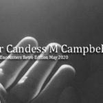 May Dr Candess M Campbell