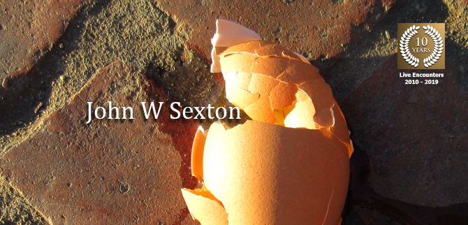 May John W Sexton