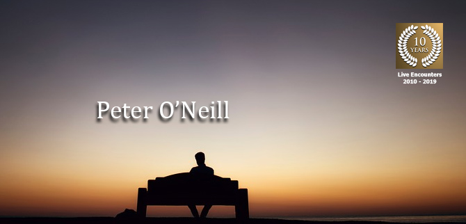 May Peter O'Neill