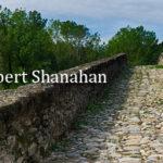 May Robert Shanahan