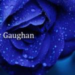 May Tracy Gaughan