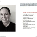 01 Fay LEPW June 2020