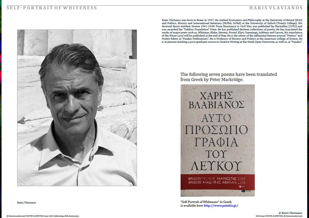01 Vlavianos LEPW June 2020