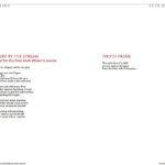 03 Kretzchmar LEPW June 2020