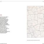 05 Rigsbee LEPW June 2020