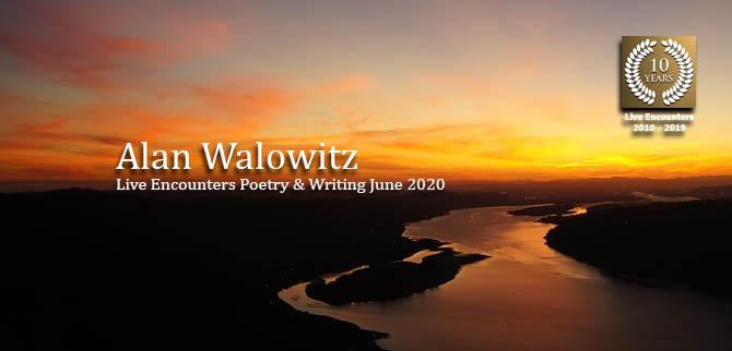 AlanWalowitz profile