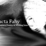 AttractaFahy profile
