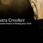 Barbaracrooker profile