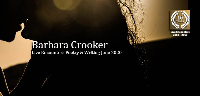Barbaracrooker profile