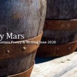 Betsymars profile