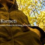 Elsakorneti profile