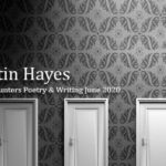 Hayes LEPW June 2020