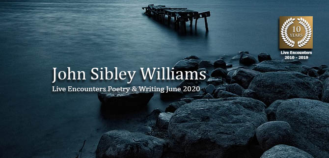 Johnsibleywilliams profile