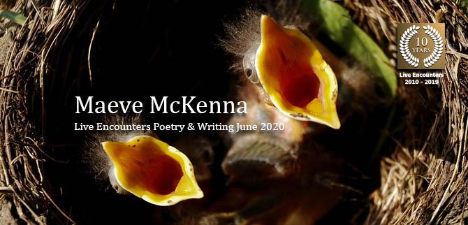 Maevemckenna profile