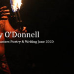 Maryodonnell profile