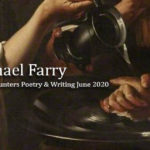 Michaelfarry profile