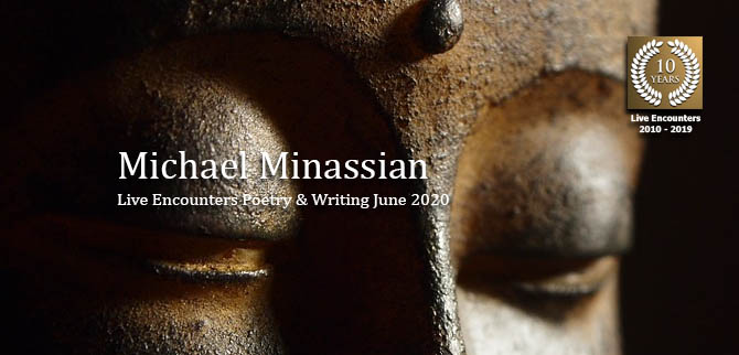 Michaelminassian profile