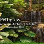 Pettigrew LE June 2020