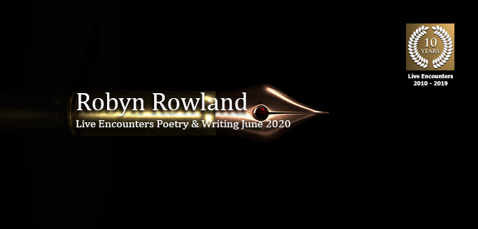 Rowland profile