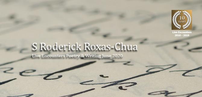 RoxasChua profile