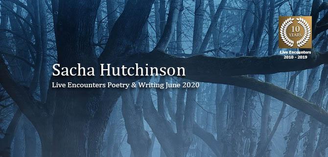 Sachahutchinson profile