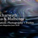 Scharwath Malhotra LE June 2020