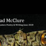 Sineadmcclure profile