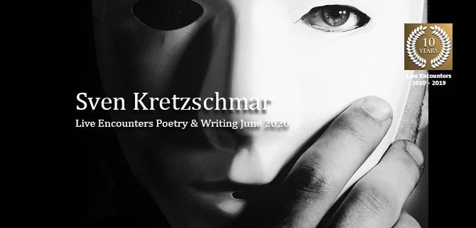 Svenkretzchmar profile