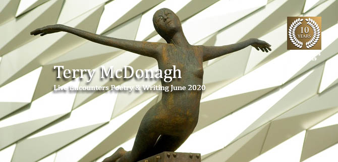 Terrymcdonagh profile