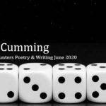 Timcumming profile