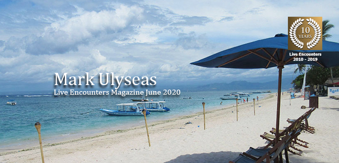 Ulyseas LE June 2020