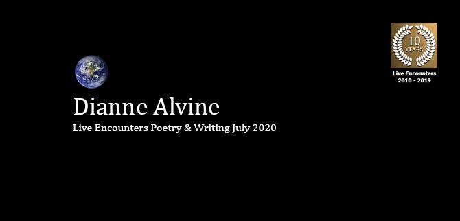 Alvine profile