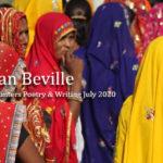 Beville profile