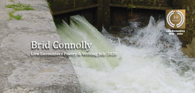 Connolly profile