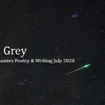 Grey profile