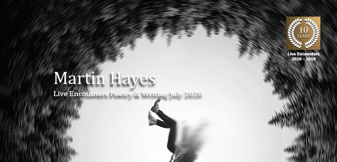 Hayes profile