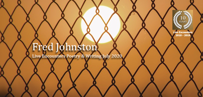 Johnston profile