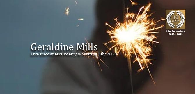 Mills profile