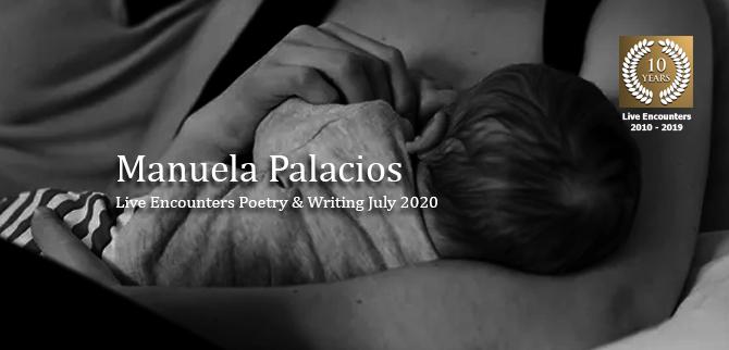 Palacios profile